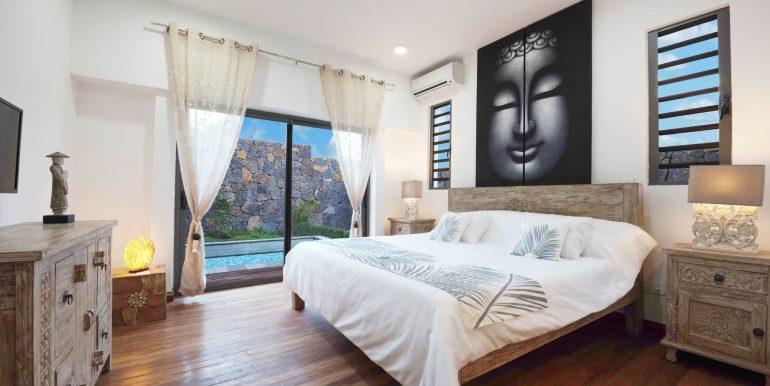 Komaneka-Bedroom-1