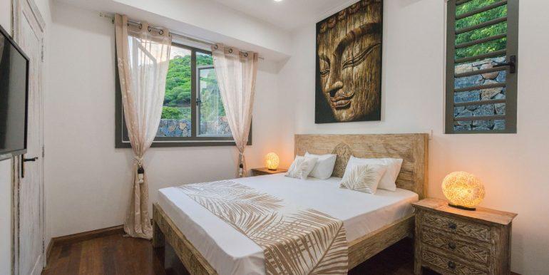 Komaneka-Bedroom-2